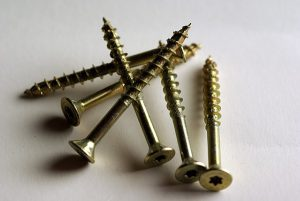 Putting Up Drywall Here's How to Use Drywall Anchors
